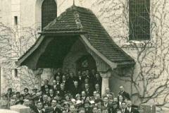 1937-25ème anniversaire